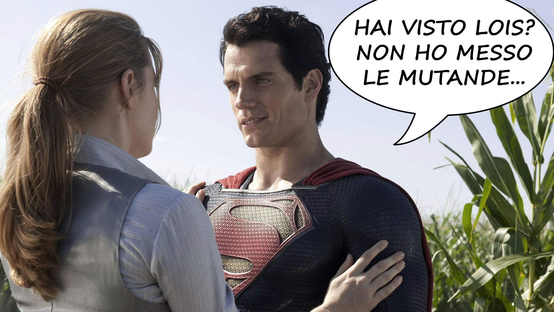 Lois-Lane-and-Superman